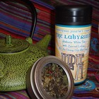 The Labyrinth from Indie Tea
