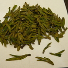 2010 Pre-QingMing 800m High Mountain Yuezhou Long Jing from Life In Teacup