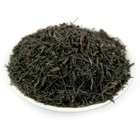 Supreme Gongfu Black Tea from Bird Pick Tea & Herb