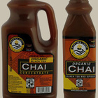 Sattwa Chai (Concentrate) from Sattwa