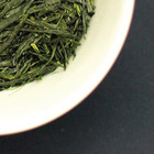 Sencha of the Spring Sun from Obubu Tea