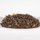 House Blend from Tropical Tea Company