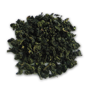Breast Flower Fragrance (Ru Hua Xiang) from Silk Road Teas