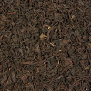 Organic Thiashola FTGFOP1 from American Tea Room