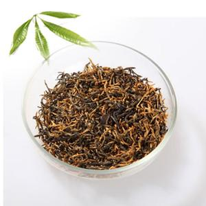 Keemun Black Tea (High Grade) from Foruntay Tea (ChineseTea-Shop.com)