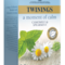 Camomile & Spearmint from Twinings