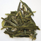 Taiping Hou Kui from Camellia Sinensis