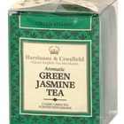 Green Jasmine from Harrisons &amp; Crosfield Teas Inc.