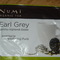 Earl Grey from Numi Organic Tea