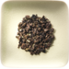 Ti Kuan Yin Goddess of Mercy Oolong Tea from Stash Tea Company