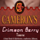 Crimson Berry Tisane from Cameron&#x27;s