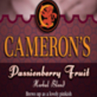 Passionberry Fruit from Cameron's
