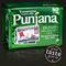 Irish Breakfast Tea from Punjana (Thompson's Family Teas)