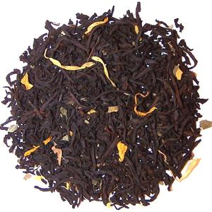 Vanilla Peach Apricot from Townshend's Tea Company