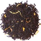 Vanilla Peach Apricot from Townshend&#x27;s Tea Company