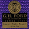 Gunpowder from G.H. Ford Tea Company
