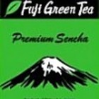 Premium Sencha Fuji Green Tea from shizuokatea.com