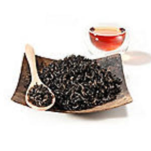 Capital of Heaven Keemun Black Tea from Teavana