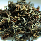 Darjeeling from Unknown