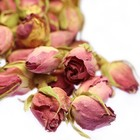 Rose Buds from Tao Tea Leaf