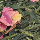 Cherry Rose from Remedy Teas