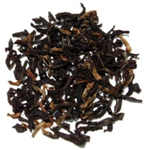 Halmari Assam from Infusions of Tea