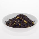 Island Coconut Flavored Black Tea from Tropical Tea Company