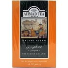Kalami Assam from Ahmad Tea