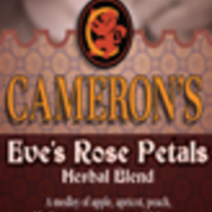 Eve's Rose Petals from Cameron's