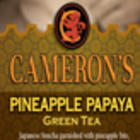 Pineapple Papaya from Cameron's