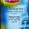 Echinacea Winter Infusion from Lipton