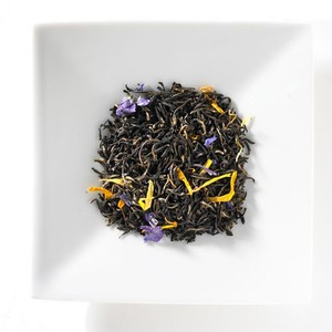 Ceylon Sapphire from Mighty Leaf Tea