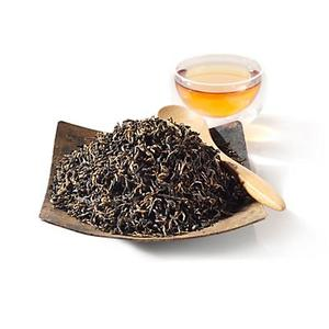 Golden Monkey Black Tea from Teavana