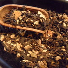 Pu&#x27;erh Ginger (organic) from DAVIDsTEA