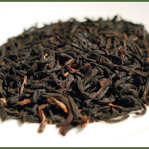 Organic Keemun Hao Ya &#x27;A&#x27; from Zen Tara Tea