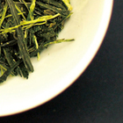Kirameki no Sencha from Obubu Tea