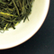 Sencha of the Earth from Obubu Tea