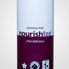 Yummy Chai from Nourish Tea