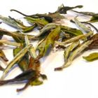White Peony (Bai Mu Dan) from Chah