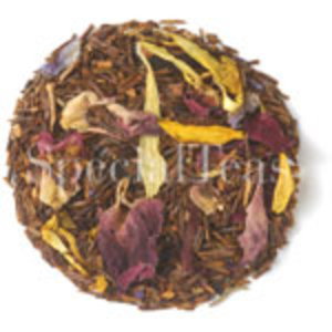 Rooibos Capetown 957 from SpecialTeas