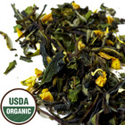 Honeybell Orange Blossom from Teas Etc