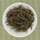Rare Hou Shan Huang from Dr. Tea&#x27;s Tea Garden