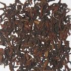 Sungma Musk Organic sftgfop-1 DJ-276 Autumn Flush 2010 from Tea Emporium