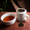 Classic Earl Grey from Butiki Teas