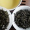 Wen Shan Bao Zhong from Butiki Teas