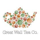 Organic Wild Blueberry from Great Wall Tea Company