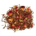1319 Cherry Rooibos from Ann Arbor TeaHaus