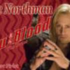 Eric Northman, tb from Adagio Teas