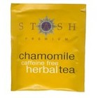 Chamomile (teabag) from Stash Tea Company