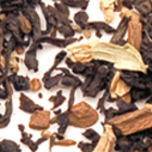 Cha Cha Chai (organic) from Urbna Teas &amp; Tonics